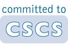 committed to cscs